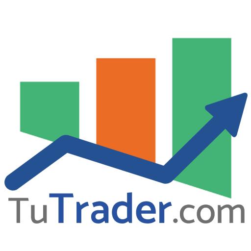 TuTrader.com