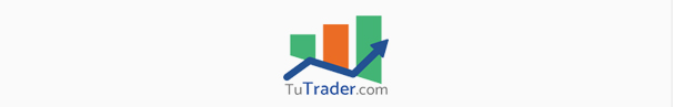 nt_tutrader_presentacion_web_head.jpg