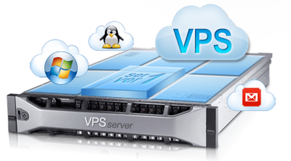Servidor-VPS.png