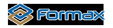Broker de Forex - Formax