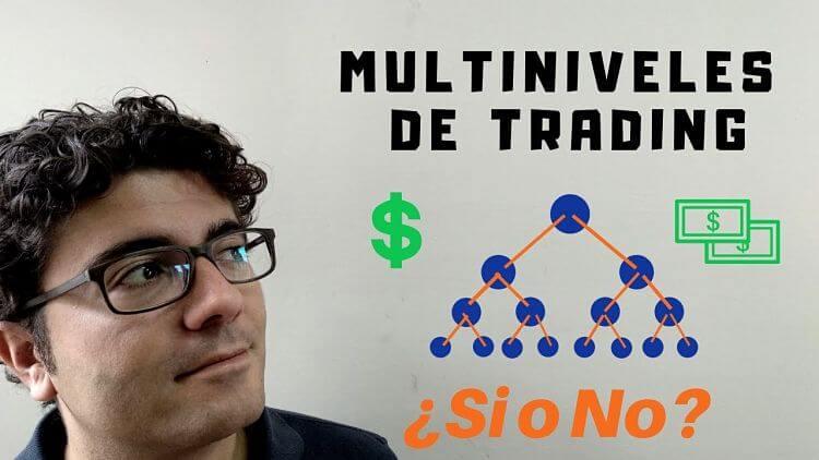 Multiniveles-Trading.jpg