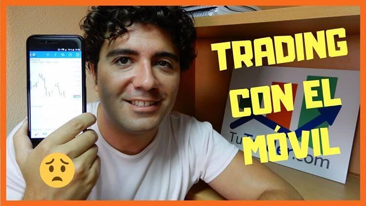 Trading-con-el-movil.jpg